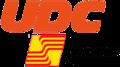 Unio Democratica Catalunya 1977.png