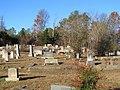 Union Cemetery (6421168231).jpg