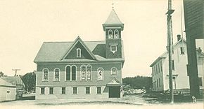 Union Church, Greenville, ME.jpg