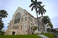 Union Church at Balboa, Panama.jpg