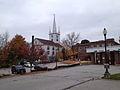 Unitarian Church, Uxbridge, MA.jpg
