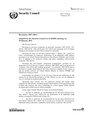 United Nations Security Council Resolution 1967.pdf