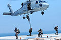 United States Navy SEALs 439.jpg