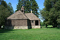 Unity Chapel 02.jpg