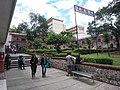Universidad Central del Ecuador. Quito 01.jpg