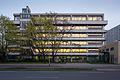 University library Koenigsworther Platz Hanover Germany.jpg