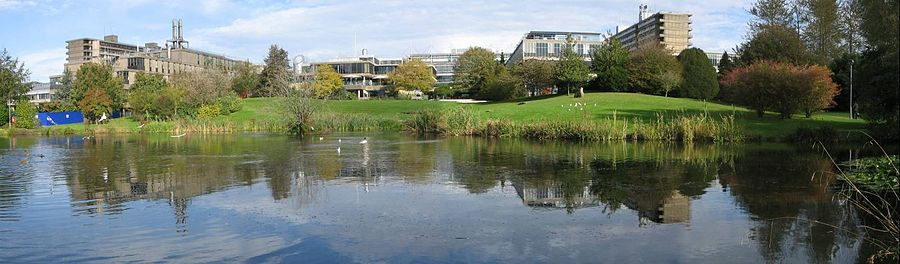 University of Bath (Claverton Down Campus) University of Bath.jpg