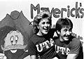 University of Texas at Arlington homecoming (10011012).jpg