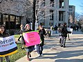University of Toronto pro-life protest 8.jpg
