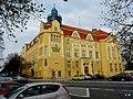 Uniwersytet Kazimierza Wielkiego - panoramio (9).jpg