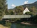 Untere Schwärzistrasse Brücke über den Linthkanal, Weesen SG - Mollis GL 20180815-jag9889.jpg