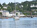 Up the Dart towards Dittisham - geograph.org.uk - 692745.jpg