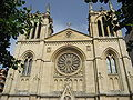Upper-front-view-san-lorenzo-church-gijon-es.JPG