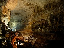 Upper Jeita Grotto.jpg