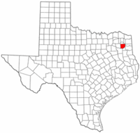 Upshur County Texas.png