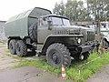 Ural-4320 (36309583003).jpg