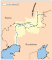 Ural river.png