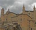 Urbino. 2018(10).jpg