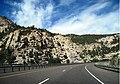 Utah - North America - Southwest - Interstate Highway System (4892152873).jpg