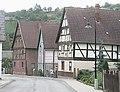 Utendorf 1998-07-26 13.jpg