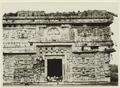 Utgrävningar i Teotihuacan (1932) - SMVK - 0307.f.0139.tif