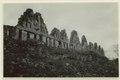 Utgrävningar i Teotihuacan (1932) - SMVK - 0307.g.0097.tif