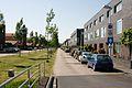 Utrecht 22 (8336940611).jpg