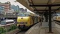 Utrecht NS 517 Plan T naar Baarn 10-06-2009 (49073904642).jpg