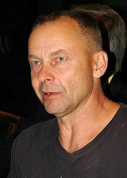 Václav-Marhoul.jpg
