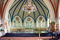 Västra Vrams kyrka-1.jpg