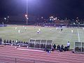 VCU Men's Soccer vs. Delaware.jpg