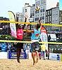 VEBT Margate Masters 2014 IMG 2316 2074x3110 (14801925839).jpg
