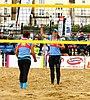 VEBT Margate Masters 2014 IMG 4748 2074x3110 (14802130189).jpg