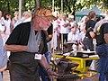 VIII фестиваль кузнечного мастерства 32.jpg