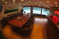 VIP Lounge Weserstadion 3.jpg