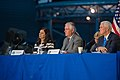 VPOTUS, DSD and VCJCS attend the National Space Council meeting on Leading the Next Frontier 171005-D-SV709-014.jpg