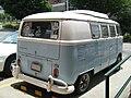 VW camper ASU blueandwhite rr.jpg