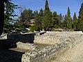 Vaison Roman ruins - panoramio - Vinko Rajic (8).jpg