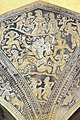 Vakil Bath نقش های حک شده با ساروج، معماری ایرانی- حمام وکیل.jpg