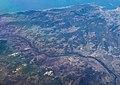 Valença, Portugal from air (2).jpg