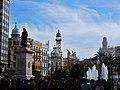 Valencia, Spain (26501271116).jpg