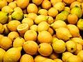 Valencia market - lemons.jpg