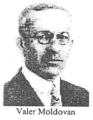 Valer Moldovan.png
