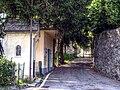 Valico Maslianico-Roggiana ITA.jpg