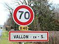 Vallon-en-Sully-FR-03-panneau d'agglomération-2.jpg