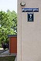 Valsts pārvaldes un pašvaldības komisijas Mājokļa jautājumu apakškomisijas sēde (5758062009).jpg