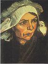 Van Gogh - Kopf einer Bäuerin mit weißer Haube11.jpeg