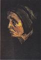 Van Gogh - Kopf einer alten Bäuerin mit dunkler Haube.jpeg