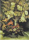 Van Gogh - Vase mit Mondviolen.jpeg