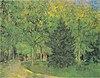 Van Gogh - Weg im Park von Arles mit Spaziergängern.jpeg
